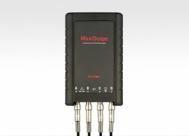 Osciloskopas Autel MaxiScope MP408