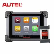 Universalus auto diagnostikos prietaisas AUTEL MaxiSys MS908S Pro