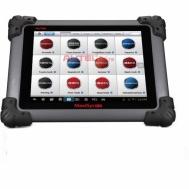 Sunkiojo transporto universali diagnostikos įranga Autel MaxiSys CV