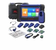 Raktų ir imobilaizerių programavimo komplektas Autel MaxiIM IM508 kit