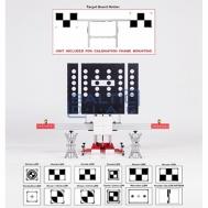 Autel MaxiSys ADAS (LDW) juostų nesilaikymo sistemos komplektas