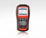 Autel MaxiService OLS301