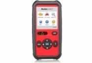 Autel AutoLink AL529HD