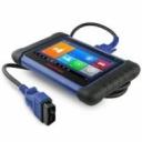 Raktų ir imobilaizerių programavimo įranga Autel MaxiIM IM508