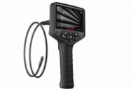 Endoskopas – videokamera Autel MaxiVideo MV480