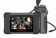 Endoskopas Autel MaxiVideo MV500