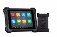Profesionali diagnostikos įranga Autel MaxiSys MS909