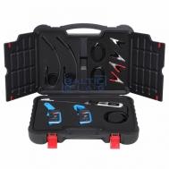 Osciloskopų priedų rinkinys AUTEL ULTRA/MS919/MS909 prietaisams
